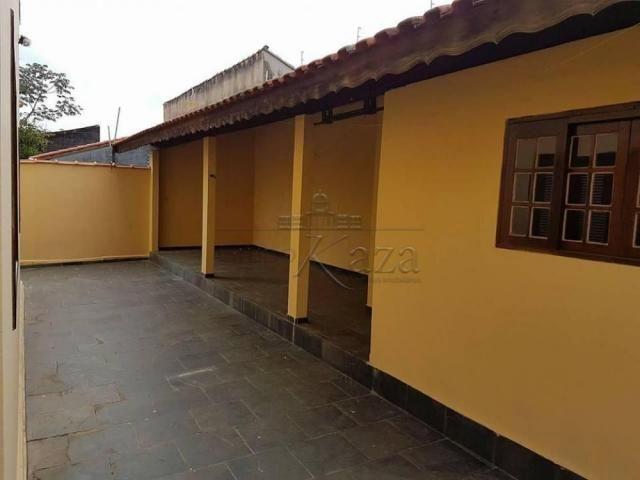Casa à venda com 3 dormitórios em Bosque dos eucaliptos, Sao jose dos campos cod:V29738LA - Foto 13