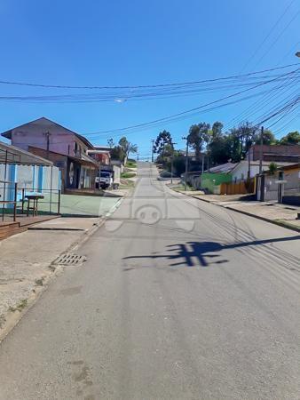 Casa à venda com 2 dormitórios em Jardim silvana, Almirante tamandaré cod:143828 - Foto 16