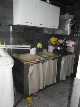 Casa à venda com 5 dormitórios em Alípio de melo, Belo horizonte cod:17350 - Foto 7