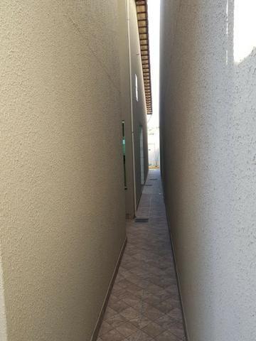 Casa 2Q com suite Brisa da Mata Pego carro como entrada - Plano MCMV - Foto 13