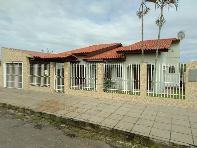 Casa à venda com 4 dormitórios em Mina do mato, Criciúma cod:24946