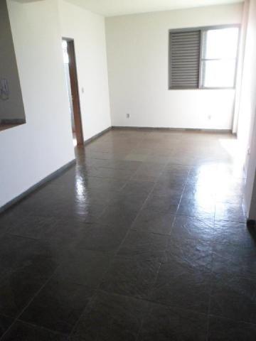Apartamento para alugar com 1 dormitórios em Centro, Ribeirao preto cod:L18752