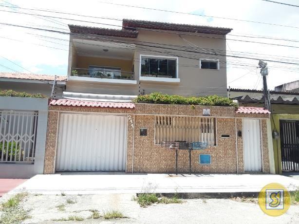 Casa para alugar com 5 dormitórios em Passaré, Fortaleza cod:50379