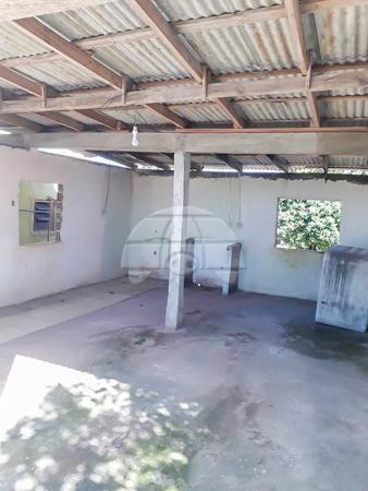 Casa à venda com 2 dormitórios em Jardim silvana, Almirante tamandaré cod:143828 - Foto 11