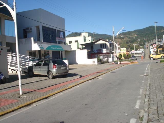 Escritório para alugar em Centro, Biguaçu cod:149 - Foto 4