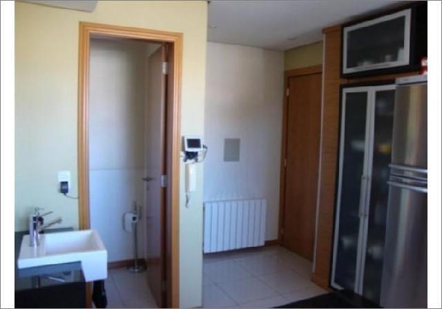 Apartamento para alugar com 3 dormitórios em , cod:I-023000 - Foto 14