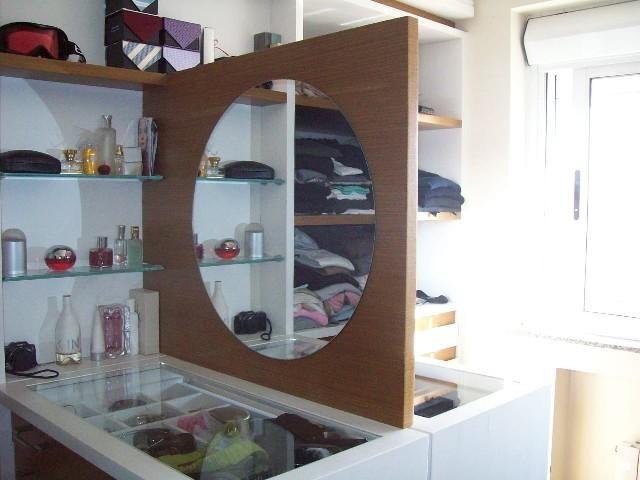 Apartamento para alugar com 3 dormitórios em , cod:I-023000 - Foto 17
