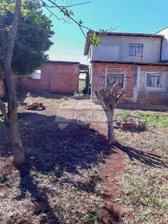 Casa à venda com 2 dormitórios em Jardim silvana, Almirante tamandaré cod:143828 - Foto 10