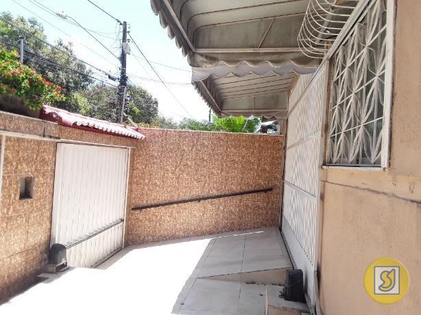 Casa para alugar com 5 dormitórios em Passaré, Fortaleza cod:50379 - Foto 5