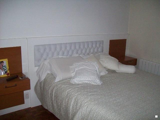 Apartamento para alugar com 3 dormitórios em , cod:I-023000 - Foto 15