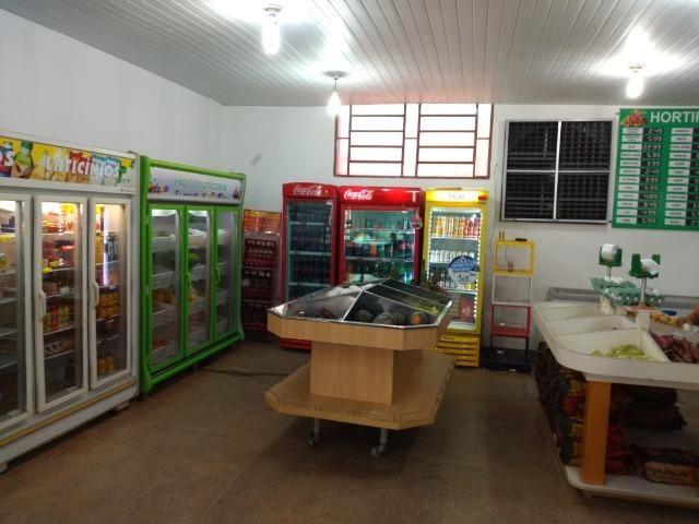 Mercado Ponto Comercial - Foto 7