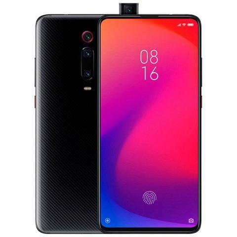 // MI 9 T -Lançamento Xiaomi- 64GB 6GB ram Preto Pronta entrega //