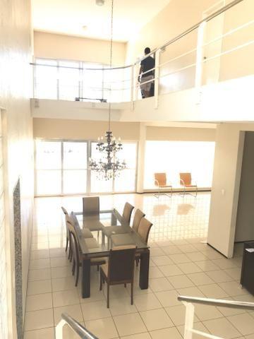 Casa duplex com 550 m2 em José de Freitas-PI - Foto 6