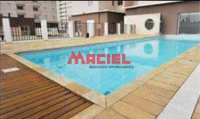 Apartamento à venda com 3 dormitórios cod:1030-2-79525 - Foto 9