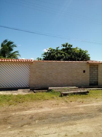Vendo terreno em Maragogi