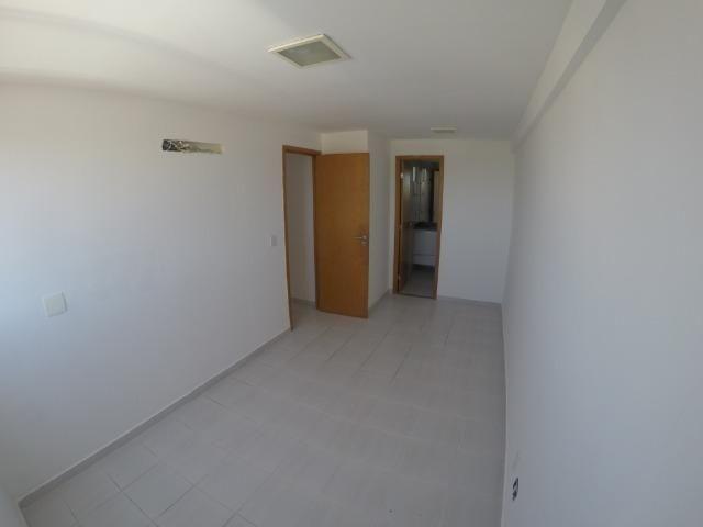 Apartamento 55m2 nascente - Gruta - Foto 5