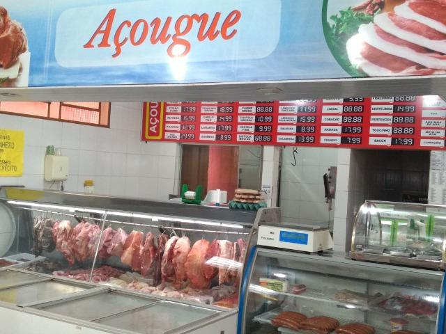 Mercado Ponto Comercial - Foto 5