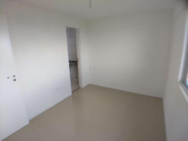 (DD1090) Montblanc em promoção no Cocó, 75 m², 3 quartos. Pronto para Morar - Foto 7