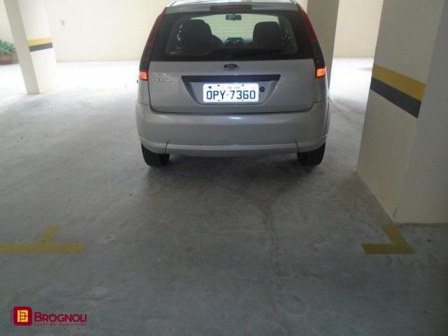 Apartamento à venda com 3 dormitórios em Campinas, São josé cod:A39-37357 - Foto 10
