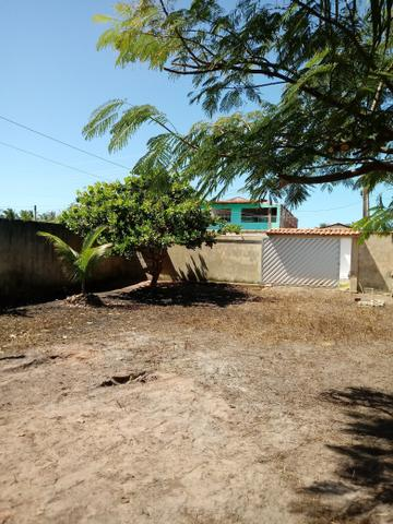 Vendo terreno em Maragogi - Foto 4