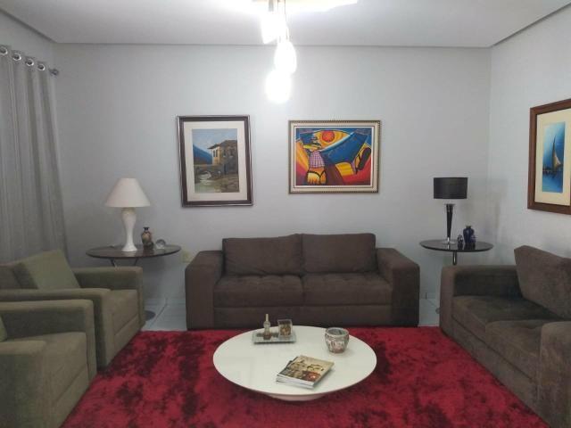 Vendo casa em condomínio fechado, Vereda tropical - Foto 9