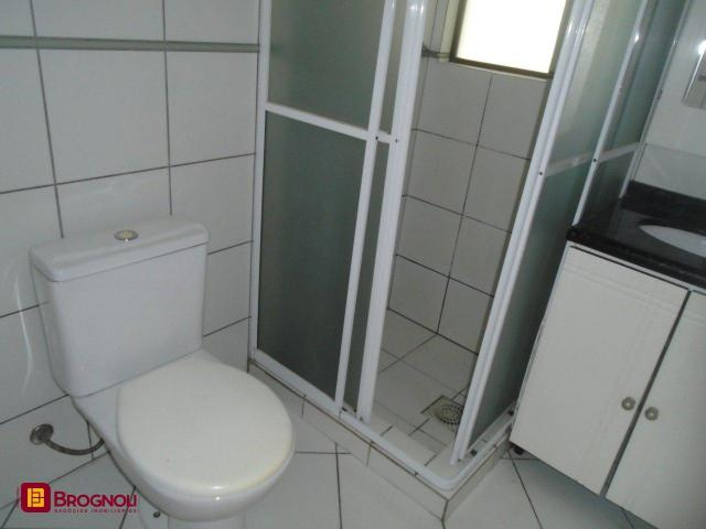 Apartamento à venda com 3 dormitórios em Campinas, São josé cod:A39-37357 - Foto 9