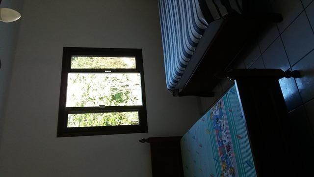 Casa para aluguel, 3 quartos, perola - itapoá/sc - Foto 14