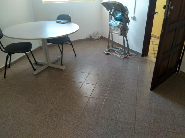 Apartamento no José Tenório - Foto 2