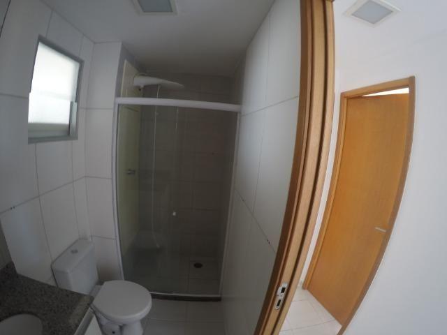 Apartamento 55m2 nascente - Gruta - Foto 11