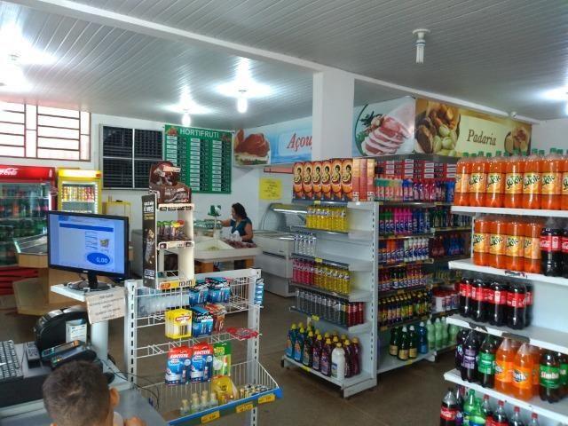 Mercado Ponto Comercial - Foto 16