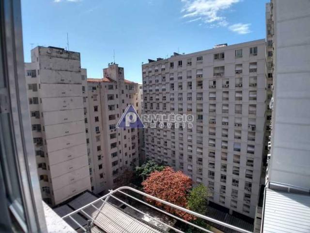 Kitchenette/conjugado para alugar com 1 dormitórios cod:ARKI10113 - Foto 3