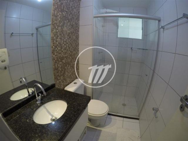 3 Quartos com Suíte, Na Ponta Verde, Próximo ao Palato com 84m², Menor Preço, Mobiliado - Foto 3