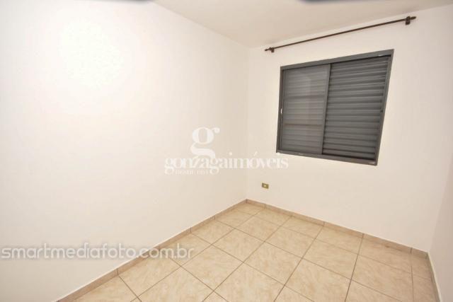 Apartamento para alugar com 3 dormitórios em Pinheirinho, Curitiba cod:10151001 - Foto 5