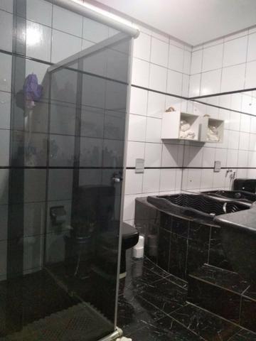 Vendo casa em condomínio fechado, Vereda tropical - Foto 3