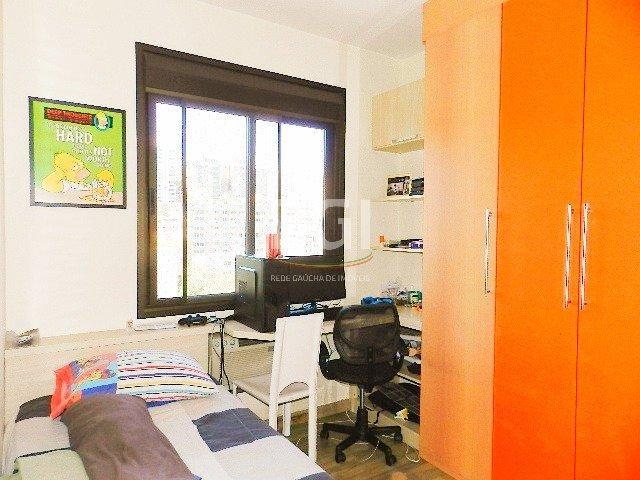 Apartamento à venda com 3 dormitórios em Rio branco, Porto alegre cod:4899 - Foto 15