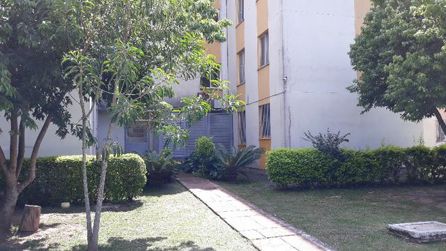 Apartamento 2 dorm São Leopoldo Rio dos Sinos - Foto 9