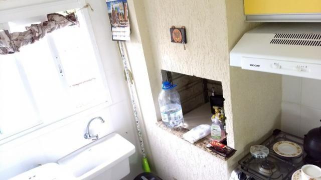 Apartamento à venda com 2 dormitórios em Vila ipiranga, Porto alegre cod:3010 - Foto 16