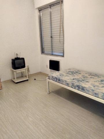 Apartamento à venda com 2 dormitórios em Moinhos de vento, Porto alegre cod:3825 - Foto 11