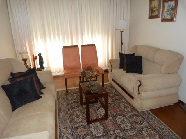 Casa à venda com 5 dormitórios em Higienópolis, Porto alegre cod:767 - Foto 5