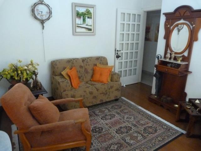 Casa à venda com 5 dormitórios em Higienópolis, Porto alegre cod:767 - Foto 11