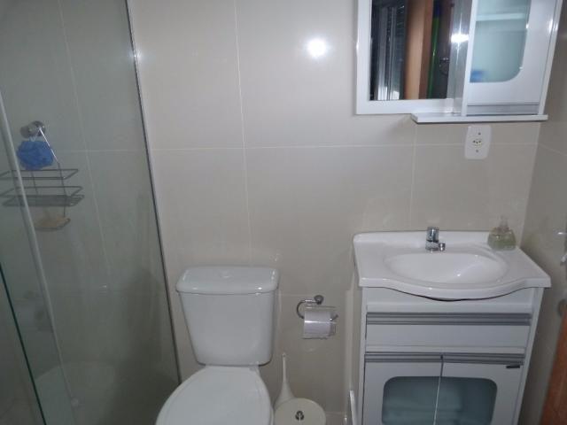 Casa à venda com 5 dormitórios em Higienópolis, Porto alegre cod:767 - Foto 12