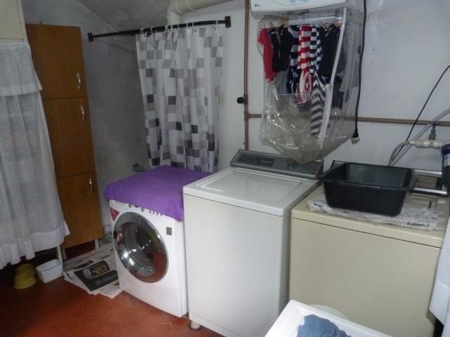 Casa à venda com 5 dormitórios em Higienópolis, Porto alegre cod:767 - Foto 9
