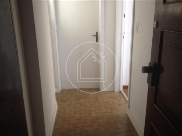 Apartamento à venda com 2 dormitórios em Maracanã, Rio de janeiro cod:847658 - Foto 6