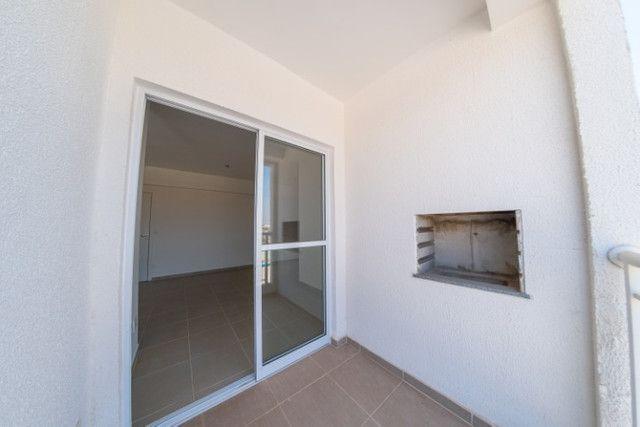 Apartamentos com 2 quartos em condomínio fechado / Rondonópolis - MT - Foto 6