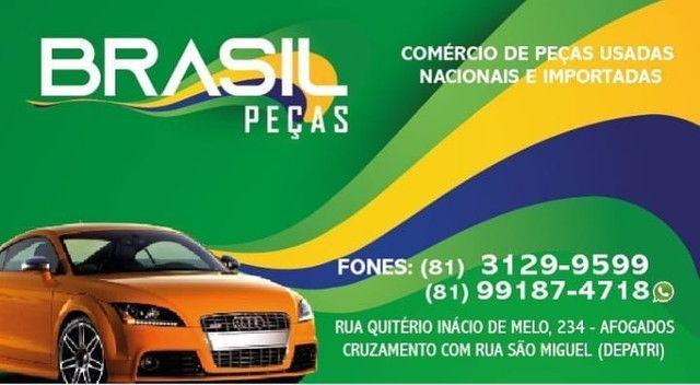 Bobina iguinição ford ka ecossport new fiesta 1.5 12v 3cc gn1g-12a366-aa - Foto 4