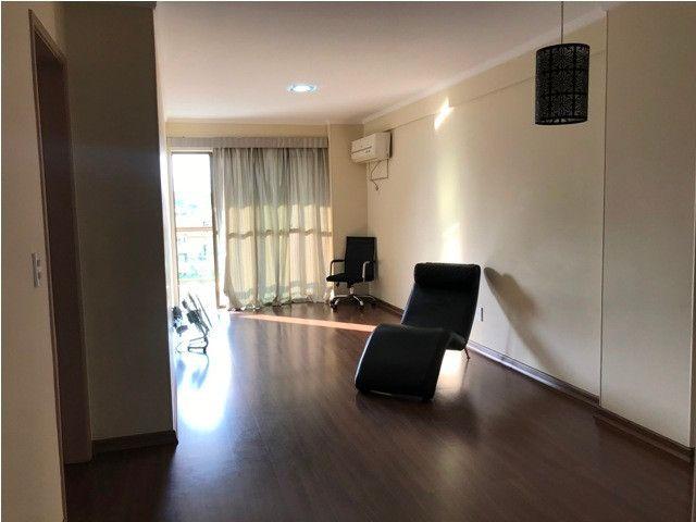 JBJ36022 -Apartamento 3 quartos (1 Suíte) Vista Livre Varandão 1 Vaga - Foto 2