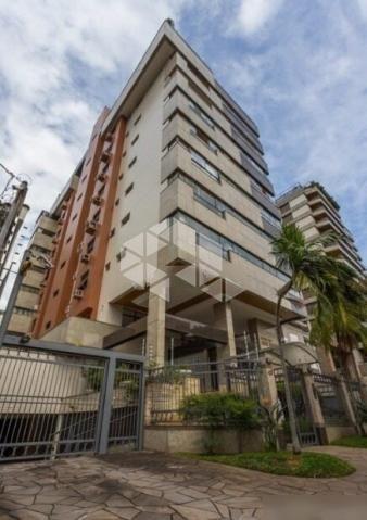 Apartamento à venda com 3 dormitórios em Moinhos de vento, Porto alegre cod:9922464 - Foto 15
