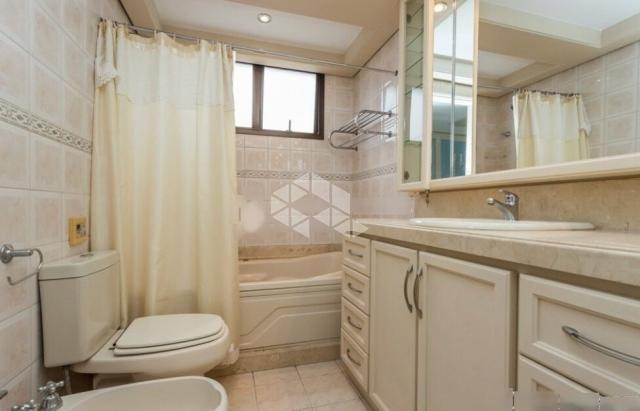 Apartamento à venda com 3 dormitórios em Moinhos de vento, Porto alegre cod:9922464 - Foto 7