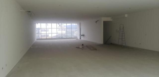 Escritório para alugar em Parque continental i, Guarulhos cod:SL0085 - Foto 6