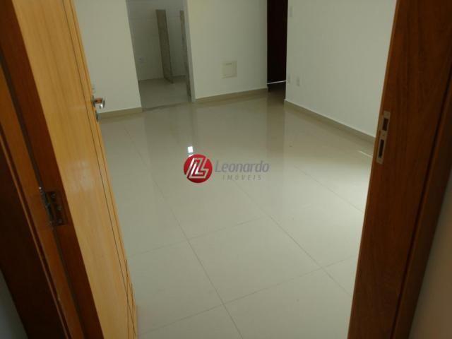 Apartamento 2 quartos - São João Batista - Foto 8